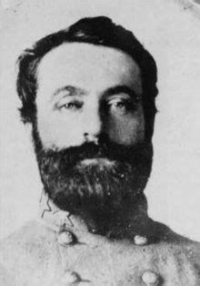 Mississippi's Confederate Generals