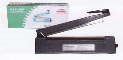 Alat Pres Plastik Glodok product of mesin serbaguna supplier perkakas teknik