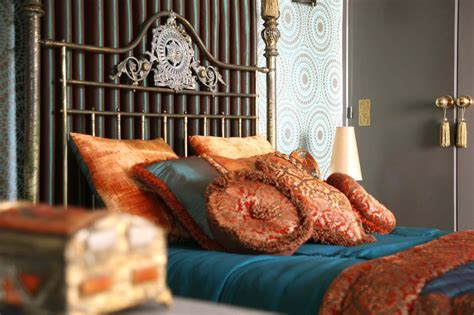 moroccan interior design elements ideas for moroccan interior design 13620