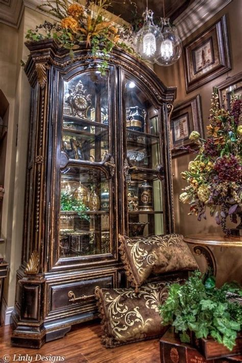 decorating ideas for top of armoire 9 best images about china cabinet on pinterest british