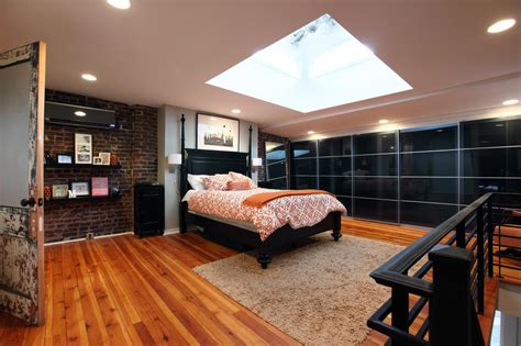 bedroom garage reclaim wasted space dining rooms garages attics and