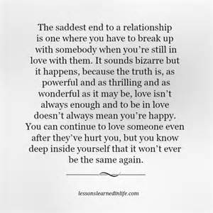 divorce breaking up and ending an unhealthy marriage books best 25 ending a relationship ideas on it s