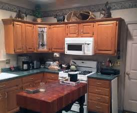 Before After Kitchen Cabinets Kitchen Cabinet Refinishing Before And After Kitchen Cabinet Refinishing In Bucks County Pa