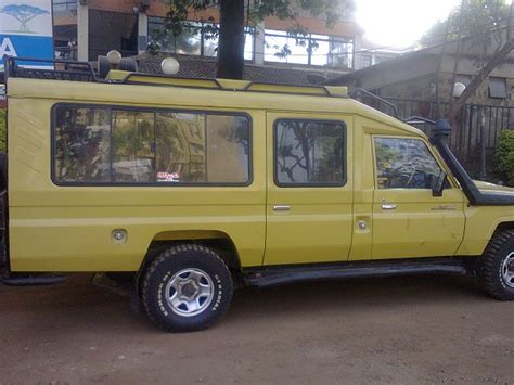 safari land cruiser 4x4 safari land cruiser 4x4 land cruiser for safari