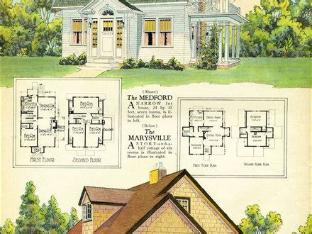cottage living magazine house plans english country cottage living rooms country cottage living room design idea cottage