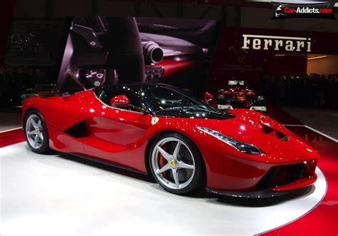 L Ferrari Price by Laferrari Price