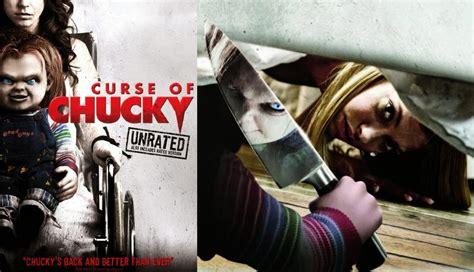 film online chucky 2013 subtitrat film curse of chucky 2013 zona film online