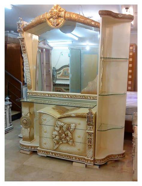 pakistani bedroom furniture images pakistani furnitures latest design bedroom furniture