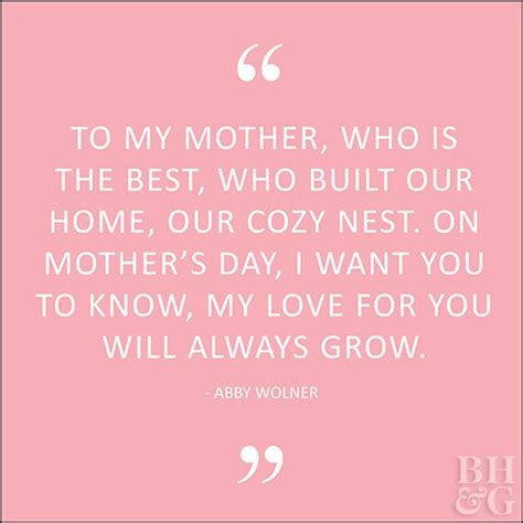 a s day poem happy mothers day poems from that