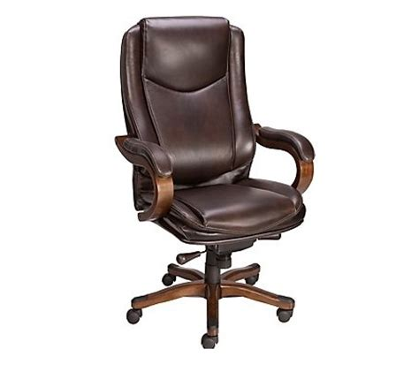 comfortable office chairs comfortable staples office chairs hometone