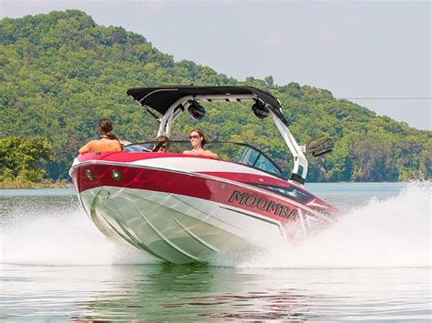 wakeboard boats dealers near me current new inventory moose landing marina
