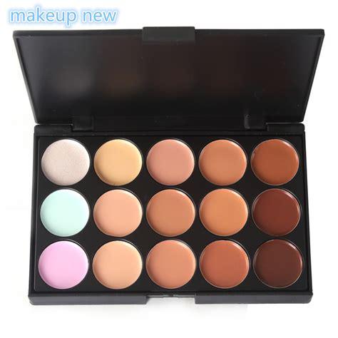 color concealer concealer 15 colors face professional concealer neutral