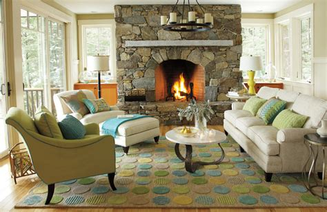 livingroom boston lounge lake living room style living room boston by company c