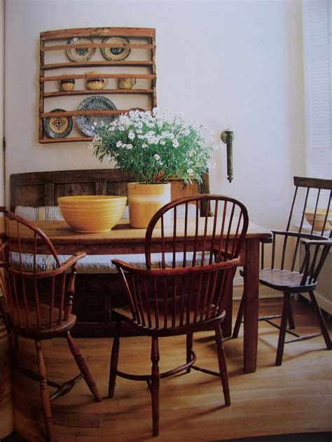 primitive dining room tables 17 best images about tables on pinterest table and