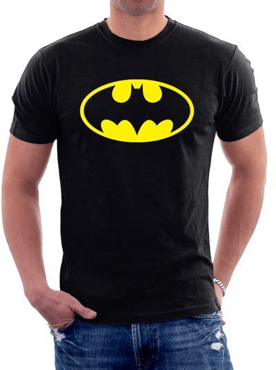 Tshirt Skrillex Vi batman comprar en color animal