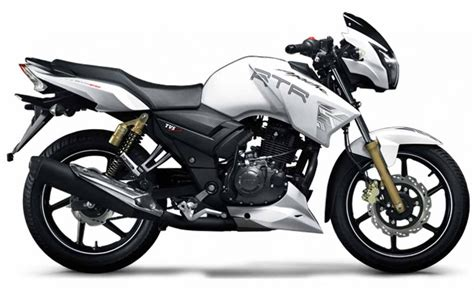 honda rtr tvs motors and honda are most satisfying two wheelers