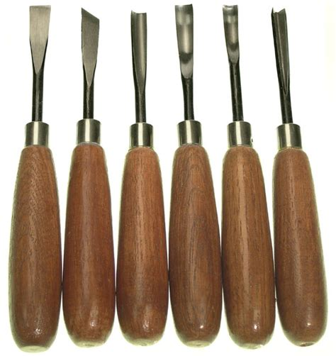 Sharpening Kitchen Knives With A Stone by Wood Carving Tool Sharpening Service Gouges Skews
