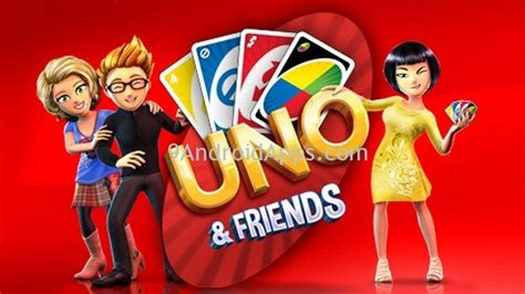 uno friends apk uno friends v1 9 2a unlimited token coins vip apk