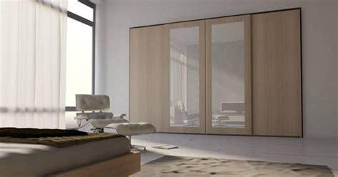 armadi moderni per camere da letto armadio moderno per camere da letto armadio con ante
