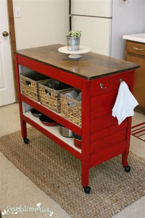 repurposed kitchen island repurposed kitchen islands and general finishes on pinterest
