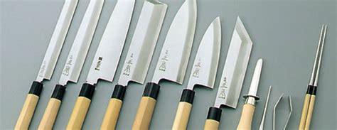 coltelli da cucina giapponesi artigianali coltelli un mondo di scelta mesemediceo