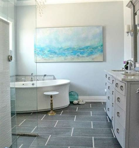 40 gray slate bathroom tile ideas and pictures 40 gray slate bathroom tile ideas and pictures
