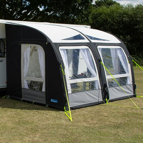ka motorhome awnings awnings accessories 28 images awning accessories ka