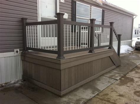 veranda decking composite deck veranda composite deck reviews