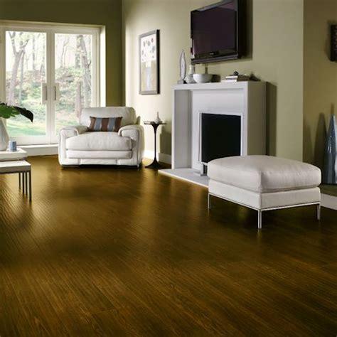 Premium Laminate Flooring Laminate Flooring Armstrong Rustics Premium Laminate Flooring