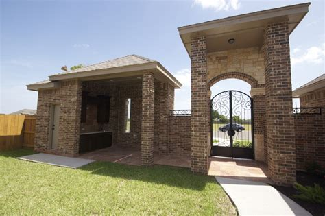 front courtyard dolcan homes homes for sale ready