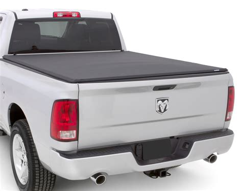 lund bed covers lund genesis elite hinged tonneau cover free shipping