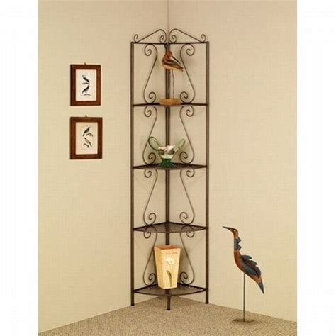 best corner shelves hometone