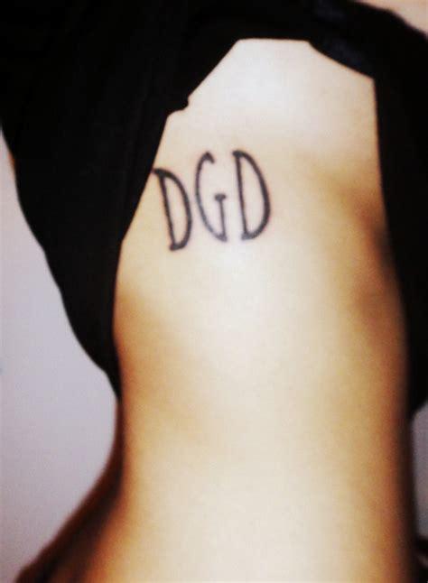 tattoo lyrics d sound dance gavin dance tattoos and piercings pinterest