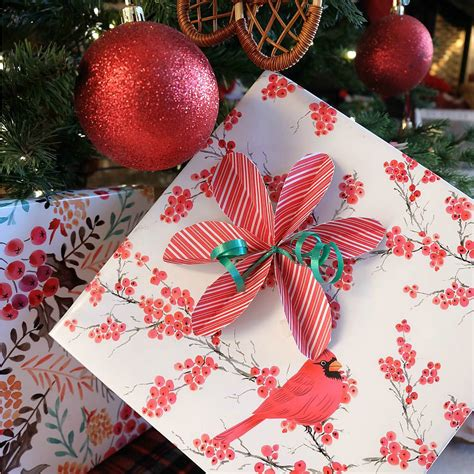 how to best store christmas bows how to make simple diy poinsettia bows