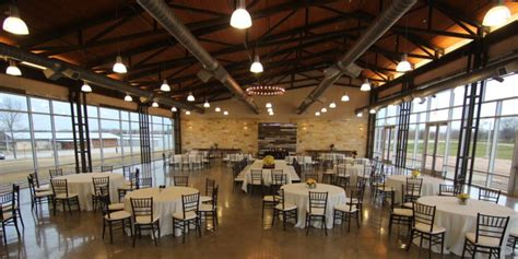 rustic wedding venues dallas tx river ranch at park weddings