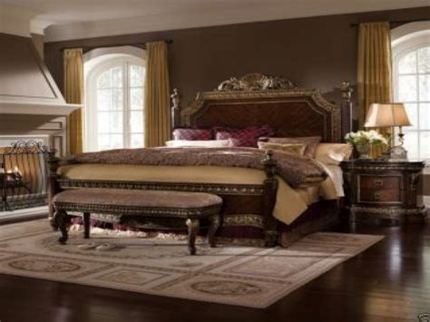 custom bedroom furniture sets neiman marcus bedroom furniture horchow bedroom furniture