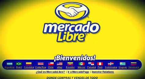 beb s en mercadolibre venezuela donde comprar y vender c 243 mo comprar en mercado libre venezuela