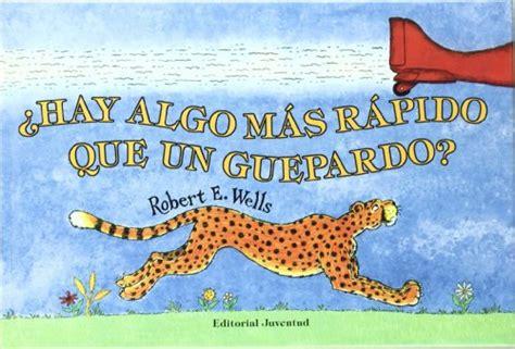 191 hay algo mas rapido que un guepardo liverpool es parte de mi vida robert sole author profile news books and speaking inquiries