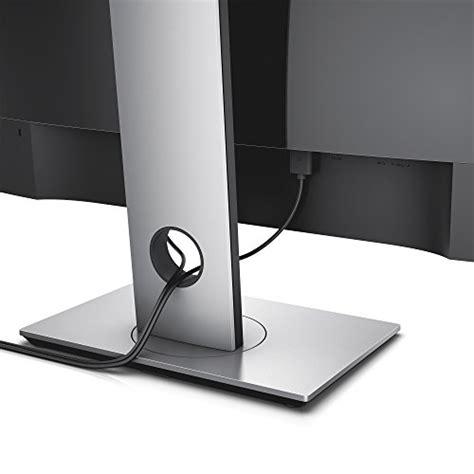 Dell Monitor 27 S2716dg dell s2716dg 27 0 quot 2560x1440 144hz monitor s2716dg