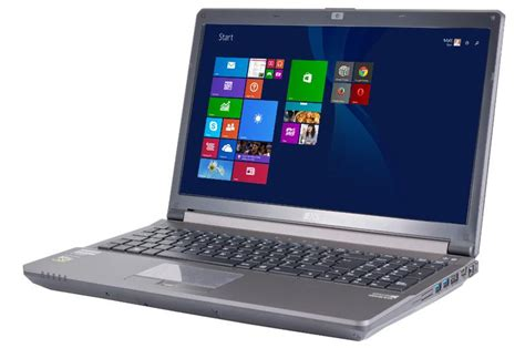scan 3xs graphite lg156 gaming laptop review review pc advisor