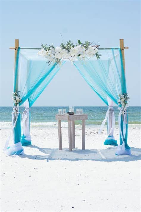Best 25  Turquoise wedding dresses ideas on Pinterest
