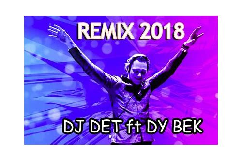 alle mp3 songs herunterladen 2018 dj