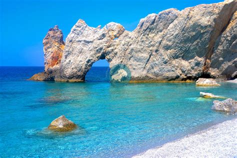 Skiathos greece skiathos beaches lalaria