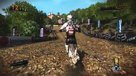 motocross dirt bike games bike games weneedfun