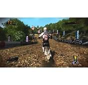 Bike Games – WeNeedFun