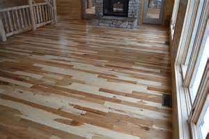 home depot flooring sale interesting vinyl flooring rolls home depot modern flooring ideas with