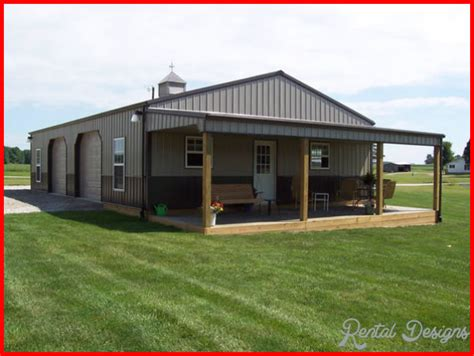 steel building home designs home designs home