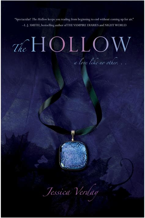 in the holler books ex libris the hollow verday