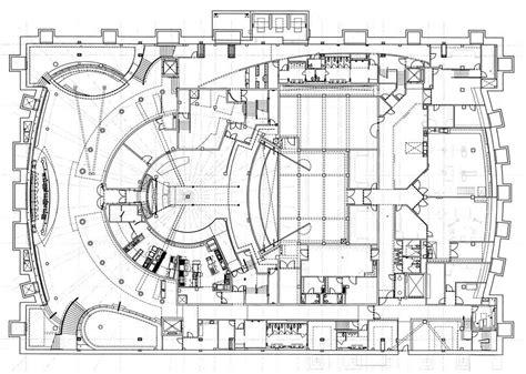10 terminus place floor plans ellie caulkins opera house at the quigg newton auditorium in