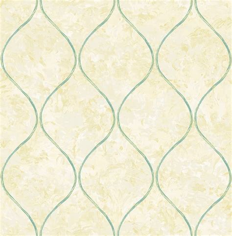 no pattern in french french impressionist wallpaper pattern no fi70503